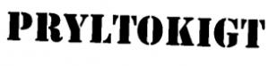 1879525_logo