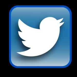 twitter_button___logo_by_pixxiepaynee-d5sfq9u